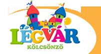 legvar-berles-logo
