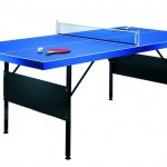 ping_pong_asztal