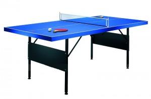 Légvár kölcsönző - Pin-pong asztal