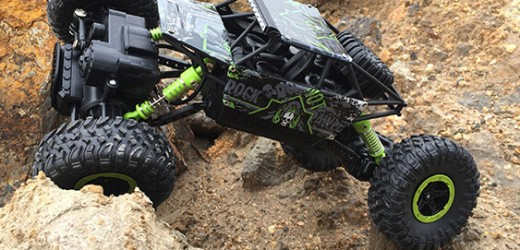 High-Speed-4WD-Radio-RC-Car-2-4G-4CH-Off-Road-Car-4x4-Driving-Car-Carrinho