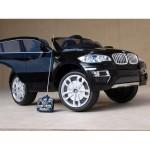 elektromos-gyerek-kisauto-bmw-x6-fekete-(5)