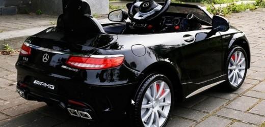 elektromos-kisauto-mercedes-s63-fekete-(9)